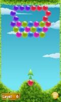 Android Arcade Games:Bubble Shooter Deluxe