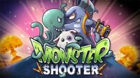 Android games:Monster Shooter