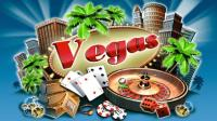Android games:Rock The Vegas