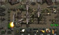 Android games:Soldiers of Glory WW2 Free